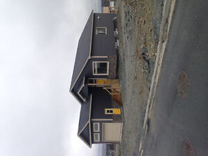 House for sale in southlands