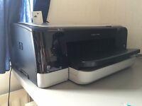 HP Officejet Pro K8600 A3 A4 Printer