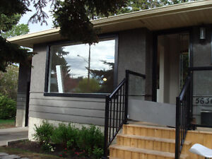 Professional Exterior Painters! Bungalows Starting@1600!