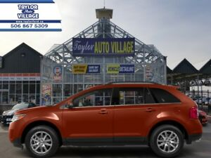 2014 Ford Edge SEL  - $89.44 /Wk