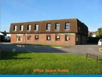 Co-Working * Warsash - SO31 * Shared Offices WorkSpace - Southampton