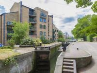2 bedroom flat in Parnell Road, Bow E3