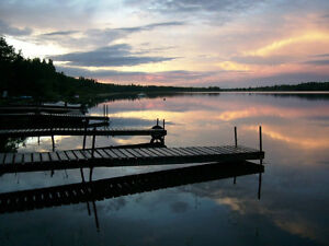 Green Lake Lodge Cabins and RV Campground Rentals