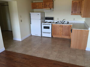 Apartment for rent!!!