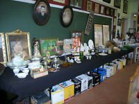 *New Pics*   AUCTION @ Bezanson Auctioneering Center - May 23rd
