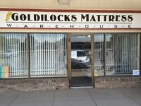 Save Hundreds to Thousands on your new Mattress HERE!!! from