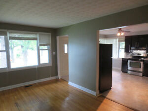 House for Rent Cornwall Ontario image 6