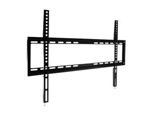 "Brand new Fixed TV Wall Mount For 46"" to 70"" TVs"