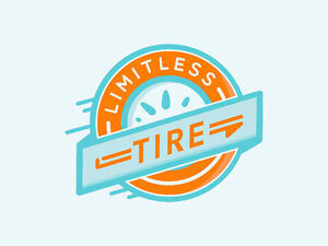 $60 Seasonal Tire Change Over - Limitless Tire