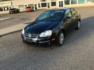 2009 Volkswagen Jetta Other