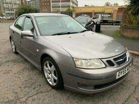 image for Saab 9-3 1.9TiD Vector Sport [120] 4dr 175K, Good engine & gearbox