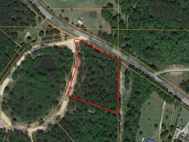 Huge 4Acre Building Spot Carriere MS! Near ATV/ORV Trails & Hunting Preserves!