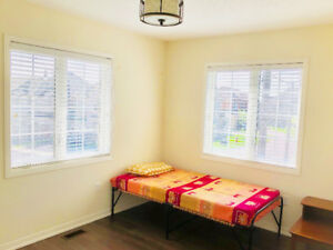 Bachelor Accomodation Room available for Rent - Oct 1, 2018