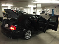 Ultimate mobile car detailing any kind of vehicles BEST PRICES