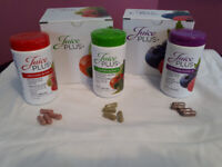 Want to Improve your Health Naturally?