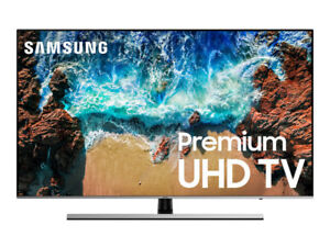 FREE 4 YEAR WARRANTY W/PURCHASE OF 2018 LG, SAMSUNG 4K/UHD SMART