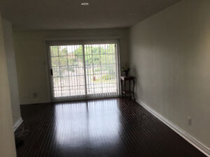 4 Bdrm Detached house with 2 full washroom