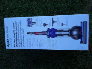Dyson small ball animal, neuf/new