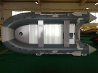 inflatable boat 12 feet