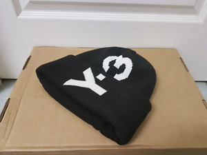 Caps, snapbacks, beanies: adidas, Y3, Undefeated, Stussy, more