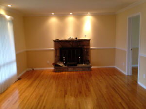 6 BDR PLUS HOME- NORMANDY CRES-CARLETON UNIVERSITY-MAY 1ST 2019