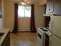 Northeast 2 bedroom apartment, Adults Only