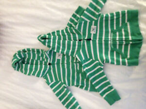 Toddler/twin  clothing lot