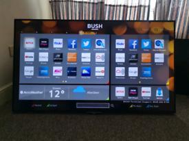 Smart TV Full HD Led 55 inch