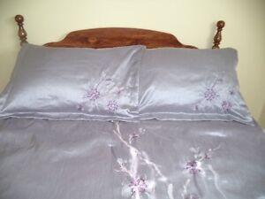 bedding St. John's Newfoundland image 1