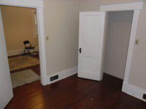 """""""COZY 3BRM HOME ON PRITCHARD AVE""""  CLICK TO SEE"""