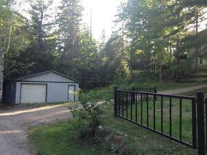4-Season Cottage/House  - Palmerston Lake, Ompah Kingston Kingston Area image 2