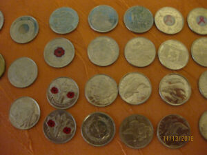 Specialty Coins