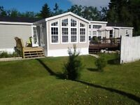 Immaculate, Upgraded Mini Home in St. George