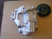 Transmission For Honda With Warranty & Installation