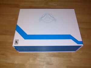 Homeworld Remastered Collector's Edition