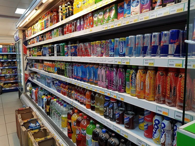 CONVENIENCE STORE FOR QUICK SALE - OFFERS INVITED