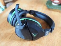 Turtle Beach Stealth 700 gaming headset Xbox One