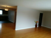 room for rent For Single or couple! !!