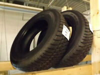 "195/70R14 MotoMaster Tires – 1000's of 14"" Tires in Stock"