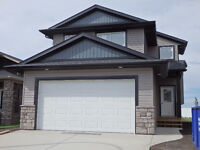 BEAUTIFUL HOME, GREAT LOCATION, QUICK POSSESSION!
