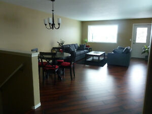 3 bedroom Condo for Rent - available June 1, 2017