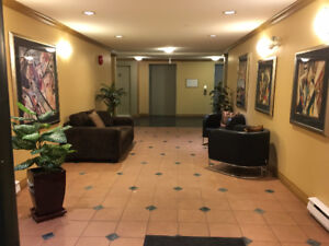 Large 1 Bedroom in Upscale Lolo (Lower Lonsdale)
