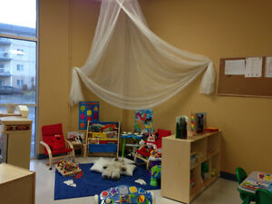 Space Available in Daycare for Registration & Job Opportunites Edmonton Edmonton Area image 3
