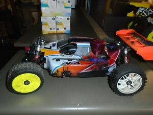 rc nitro for sale
