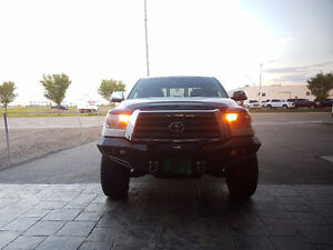 Reduced 2008 Toyota Tundra Limited Pickup Truck
