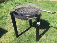 NEW BBQ Set
