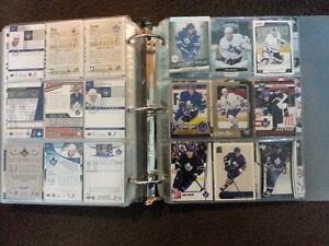 Hockey Cards Kitchener / Waterloo Kitchener Area image 1