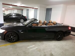 BMW 328i For Sale