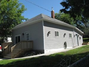 817 Fourth Avenue South - Royal LePage Landry's for Real Estate