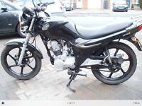 125 cc.